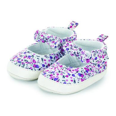 Babyschuhe - Sterntaler Baby–Schuh rosa - Onlineshop Babymarkt