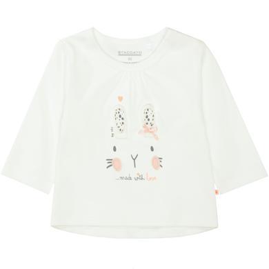 STACCATO Dívčí košile z bílé
