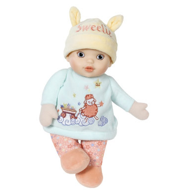 Zapf Creation Baby Annabell® Sweetie pro kojence 30 cm