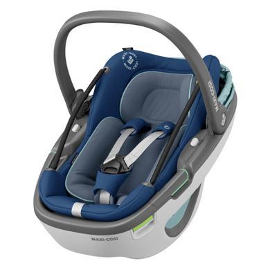 MAXI COSI Autostoel Coral i-Size Essential Blue