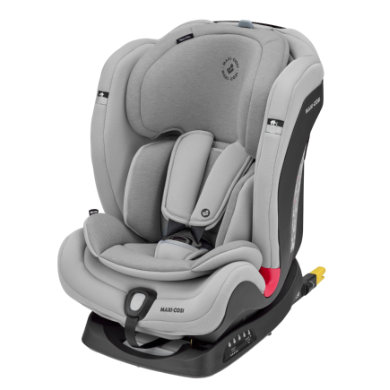 MAXI COSI Seggiolino auto Titan Plus Authentic Grey