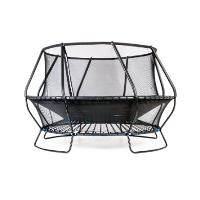 plum ® Freebound Trampoline Bowl