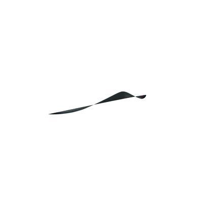 Dreirad - Globber Trike Explorer 2 in 1, rot - Onlineshop