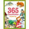 Nelson 365 Geschichten für jeden Tag