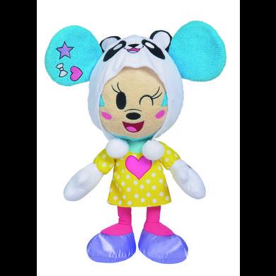 Myš Simba Disney Tokyo Minnie Purple, 45 cm