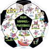 Esslinger Mein Wimmel-Fußball