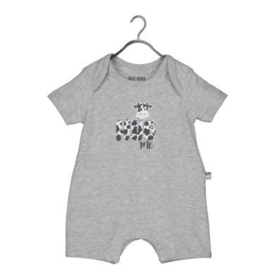 BLUE SEDEN Baby player medium grey