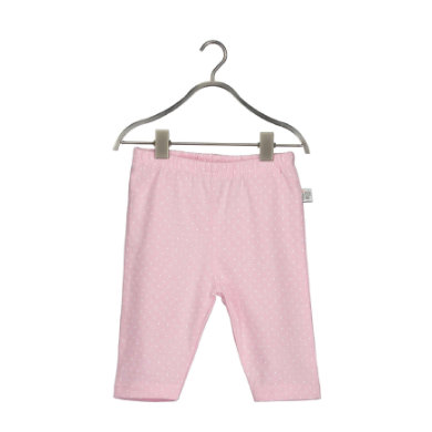 BLUE SEDEN Baby Girls knickerbockers pink