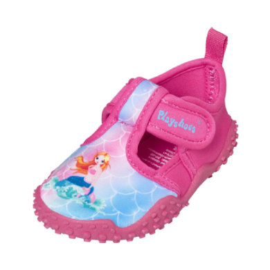 Playshoes Aquashoe Mermaid