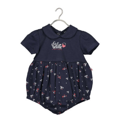 BLUE SEVEN Baby player dark blue