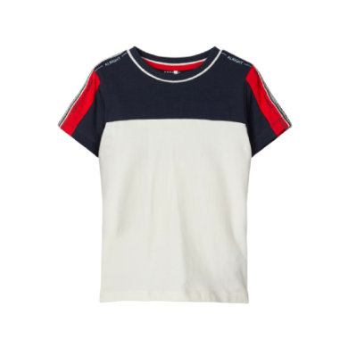 pojmenujte to Boys T-Shirt Nmmduke snow white