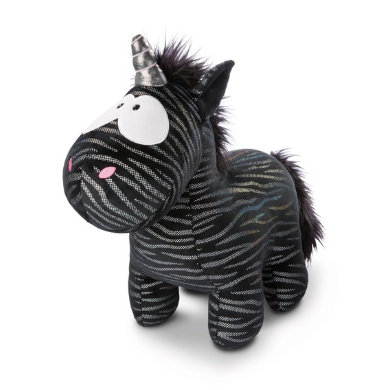 NICI Theodor a přátelé Unicorn Star light Mystery 32 cm 44955