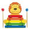 NICI Instrumento musical Xylophone Lion 46020