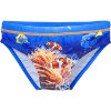 Playshoes  Les maillots de bain anti-UV dans le monde sous-marin