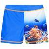 Playshoes UV-Schutz Badeshorts Unterwasserwelt