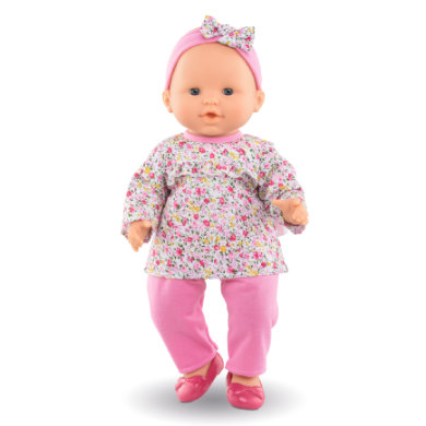 Corolle ® Mon Grand Baby Doll Louise