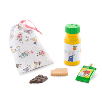 Corolle ® Mon Grand Accessories - Snack Set