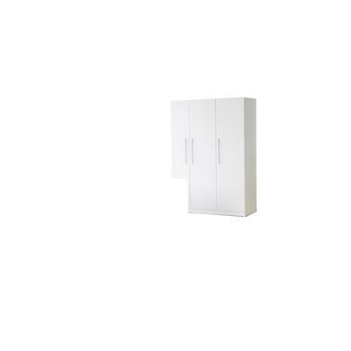 roba Dětský pokoj Maren 3-dveře