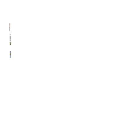Babyzimmer - roba Kinderzimmer Mick 3 türig  - Onlineshop Babymarkt