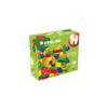 HUBELINO ® moduler - 60-dels modulssæt