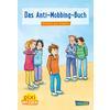 CARLSEN Pixi Wissen 91: Das Anti-Mobbing-Buch