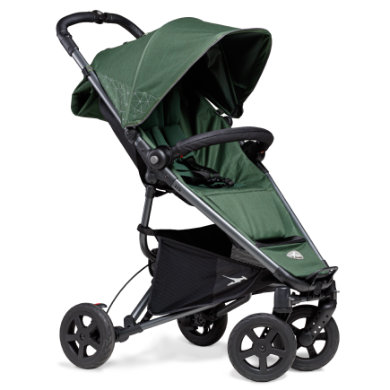 TFK Buggy DOT Outdoor oliva