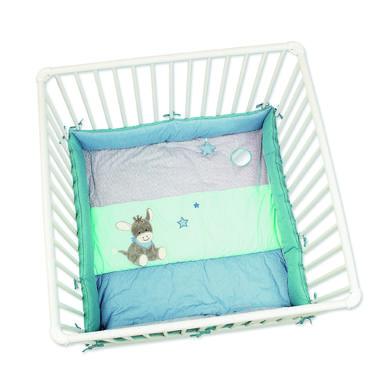 Laufgitter - Sterntaler Laufgittereinlage Emmi  - Onlineshop Babymarkt