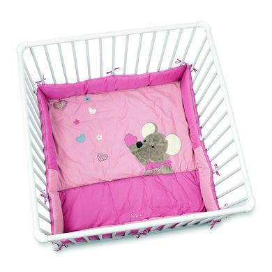 Laufgitter - Sterntaler Laufgittereinlage Mabel  - Onlineshop Babymarkt