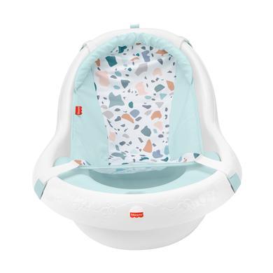 Fisher- Price ® Dětská koupel 4 v