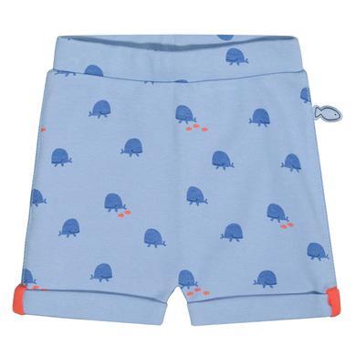 Babyhosen - STACCATO Shorts soft ocean - Onlineshop Babymarkt