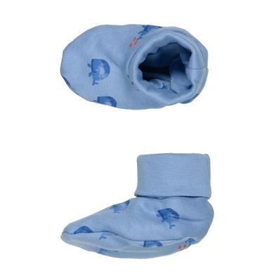 Babyschuhe - STACCATO Schuhe soft ocean - Onlineshop Babymarkt