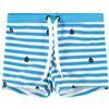 name it Bad shorts Nmmzikka hawaiian ocean