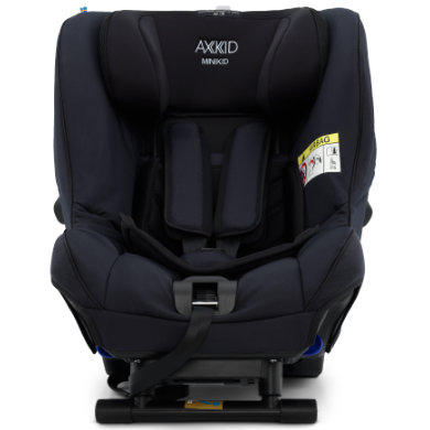 Image of AXKID Kindersitz Minikid 2.0 Tar