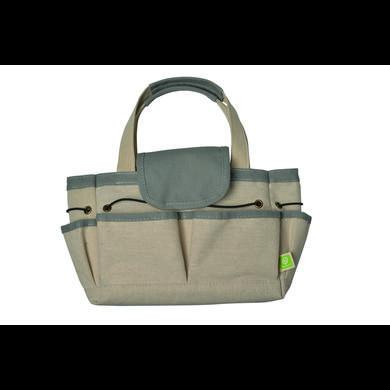 Zahradní taška Ever Earth ® s nástroji - pastelová