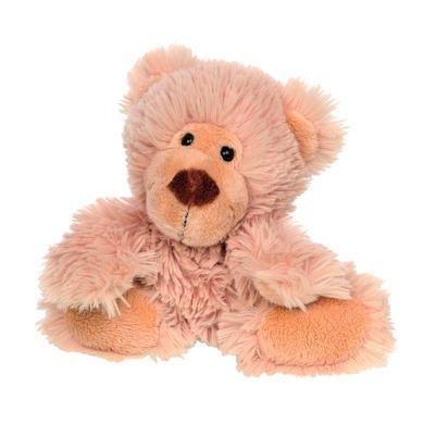 sigikid ® Bear - Sweety