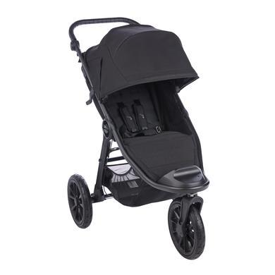 baby jogger Sportovní kočárek City Elite 2 Jet Black