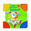 Ravensburger ministeps® Mein allererstes Beißbuch
