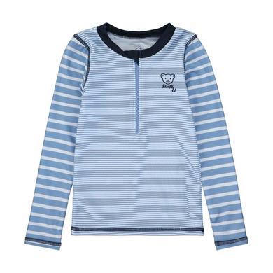 Image of Steiff UV Shirt, forever blue