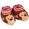 COPPENRATH Babysko ape - babylykke