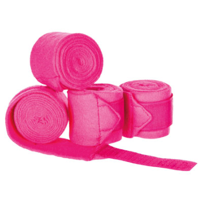 Helga Kreft bandáže, růžové