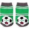 COPPENRATH chaussettes à cliquet mini kicker taille unique - BabyGlück