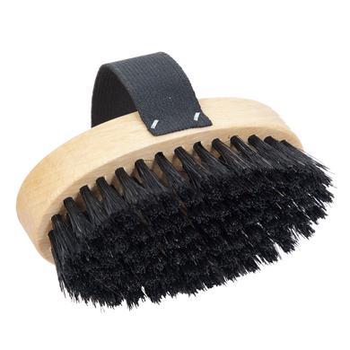 Helga Kreft Currycomb Brush