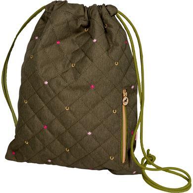 Sporttaschen - COPPENRATH Gym Bag – Pferdefreunde - Onlineshop Babymarkt