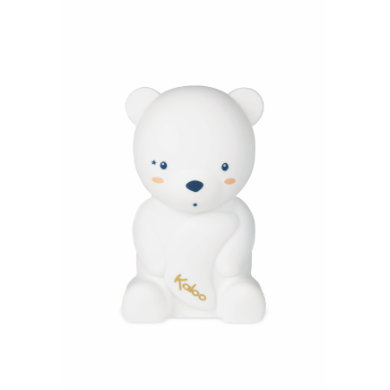 Kaloo ® Home LED Night Light Bear