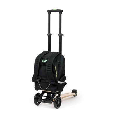 Roller - Driftwerk OLAF Urban 4in1 Scooter - Onlineshop