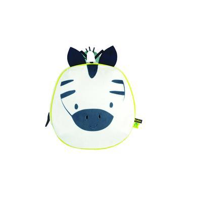 Kinderrucksaecke - Kaloo® Voyage Rucksack Zebra - Onlineshop Babymarkt