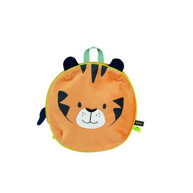 Kinderrucksaecke - Kaloo® Voyage Rucksack Tiger - Onlineshop Babymarkt