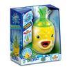 XTREM Toys and Sports - Jouet d'eau ananas cracheur