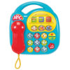 Simba ABC Telefon