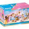 PLAYMOBIL® Princess Schlafsaal